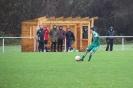 TSV Groß Berkel – TSV Klein Berkel II 0:1_43