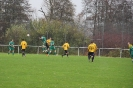 TSV Groß Berkel – TSV Klein Berkel II 0:1_45