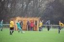 TSV Groß Berkel – TSV Klein Berkel II 0:1_46
