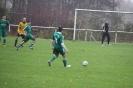 TSV Groß Berkel – TSV Klein Berkel II 0:1_48