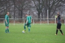 TSV Groß Berkel – TSV Klein Berkel II 0:1_4