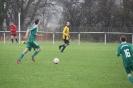 TSV Groß Berkel – TSV Klein Berkel II 0:1_52