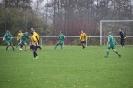 TSV Groß Berkel – TSV Klein Berkel II 0:1_54