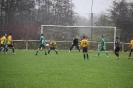 TSV Groß Berkel – TSV Klein Berkel II 0:1_55