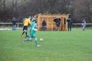 TSV Groß Berkel – TSV Klein Berkel II 0:1_57
