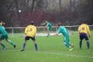 TSV Groß Berkel – TSV Klein Berkel II 0:1_5