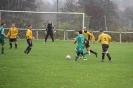 TSV Groß Berkel – TSV Klein Berkel II 0:1_60