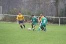 TSV Groß Berkel – TSV Klein Berkel II 0:1_63