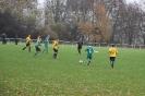 TSV Groß Berkel – TSV Klein Berkel II 0:1_64