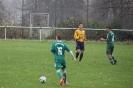 TSV Groß Berkel – TSV Klein Berkel II 0:1_66