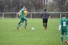 TSV Groß Berkel – TSV Klein Berkel II 0:1_67