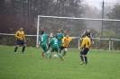 TSV Groß Berkel – TSV Klein Berkel II 0:1_68