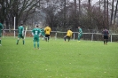 TSV Groß Berkel – TSV Klein Berkel II 0:1_70
