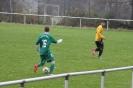 TSV Groß Berkel – TSV Klein Berkel II 0:1_72