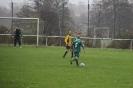 TSV Groß Berkel – TSV Klein Berkel II 0:1_73