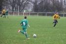 TSV Groß Berkel – TSV Klein Berkel II 0:1_74