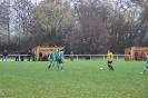 TSV Groß Berkel – TSV Klein Berkel II 0:1_75