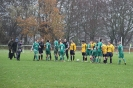 TSV Groß Berkel – TSV Klein Berkel II 0:1_76