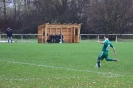 TSV Groß Berkel – TSV Klein Berkel II 0:1_8
