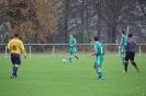 TSV Groß Berkel – TSV Klein Berkel II 0:1_9