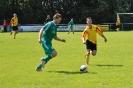 TSV Klein Berkel II 0 - 2 TSV Groß Berkel_11