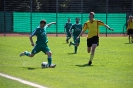 TSV Klein Berkel II 0 - 2 TSV Groß Berkel_12