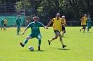 TSV Klein Berkel II 0 - 2 TSV Groß Berkel_14