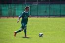 TSV Klein Berkel II 0 - 2 TSV Groß Berkel_16