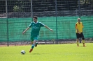 TSV Klein Berkel II 0 - 2 TSV Groß Berkel_17