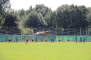 TSV Klein Berkel II 0 - 2 TSV Groß Berkel_19