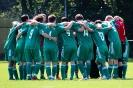 TSV Klein Berkel II 0 - 2 TSV Groß Berkel_1