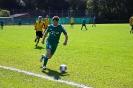 TSV Klein Berkel II 0 - 2 TSV Groß Berkel_21