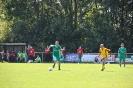 TSV Klein Berkel II 0 - 2 TSV Groß Berkel_23