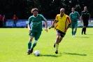 TSV Klein Berkel II 0 - 2 TSV Groß Berkel_24