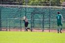 TSV Klein Berkel II 0 - 2 TSV Groß Berkel_25