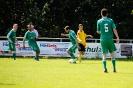 TSV Klein Berkel II 0 - 2 TSV Groß Berkel_26