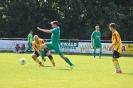 TSV Klein Berkel II 0 - 2 TSV Groß Berkel_27