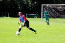 TSV Klein Berkel II 0 - 2 TSV Groß Berkel_28