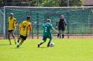 TSV Klein Berkel II 0 - 2 TSV Groß Berkel_29