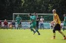 TSV Klein Berkel II 0 - 2 TSV Groß Berkel_30
