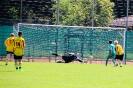 TSV Klein Berkel II 0 - 2 TSV Groß Berkel_32
