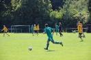 TSV Klein Berkel II 0 - 2 TSV Groß Berkel_37