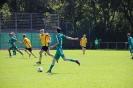 TSV Klein Berkel II 0 - 2 TSV Groß Berkel_38