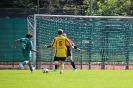 TSV Klein Berkel II 0 - 2 TSV Groß Berkel_39