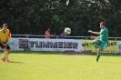 TSV Klein Berkel II 0 - 2 TSV Groß Berkel_42
