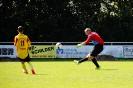 TSV Klein Berkel II 0 - 2 TSV Groß Berkel_46