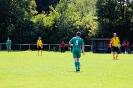 TSV Klein Berkel II 0 - 2 TSV Groß Berkel_47