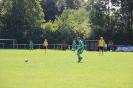 TSV Klein Berkel II 0 - 2 TSV Groß Berkel_48
