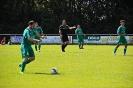 TSV Klein Berkel II 0 - 2 TSV Groß Berkel_6