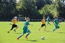 TSV Klein Berkel II 0 - 2 TSV Groß Berkel_8